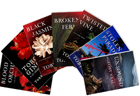 featured-books