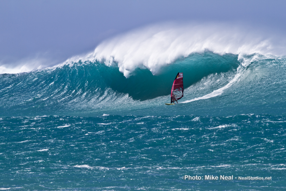 Iwindsurf Community View Topic Biggest Summer Swell In Maui And Maui In September Cheap