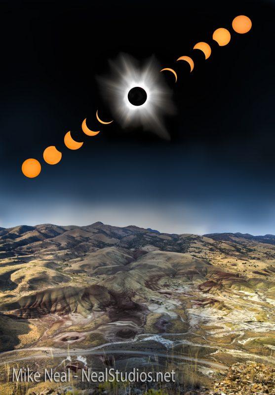 Eclipse CompW